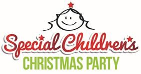 Special Children's Christmas Party image